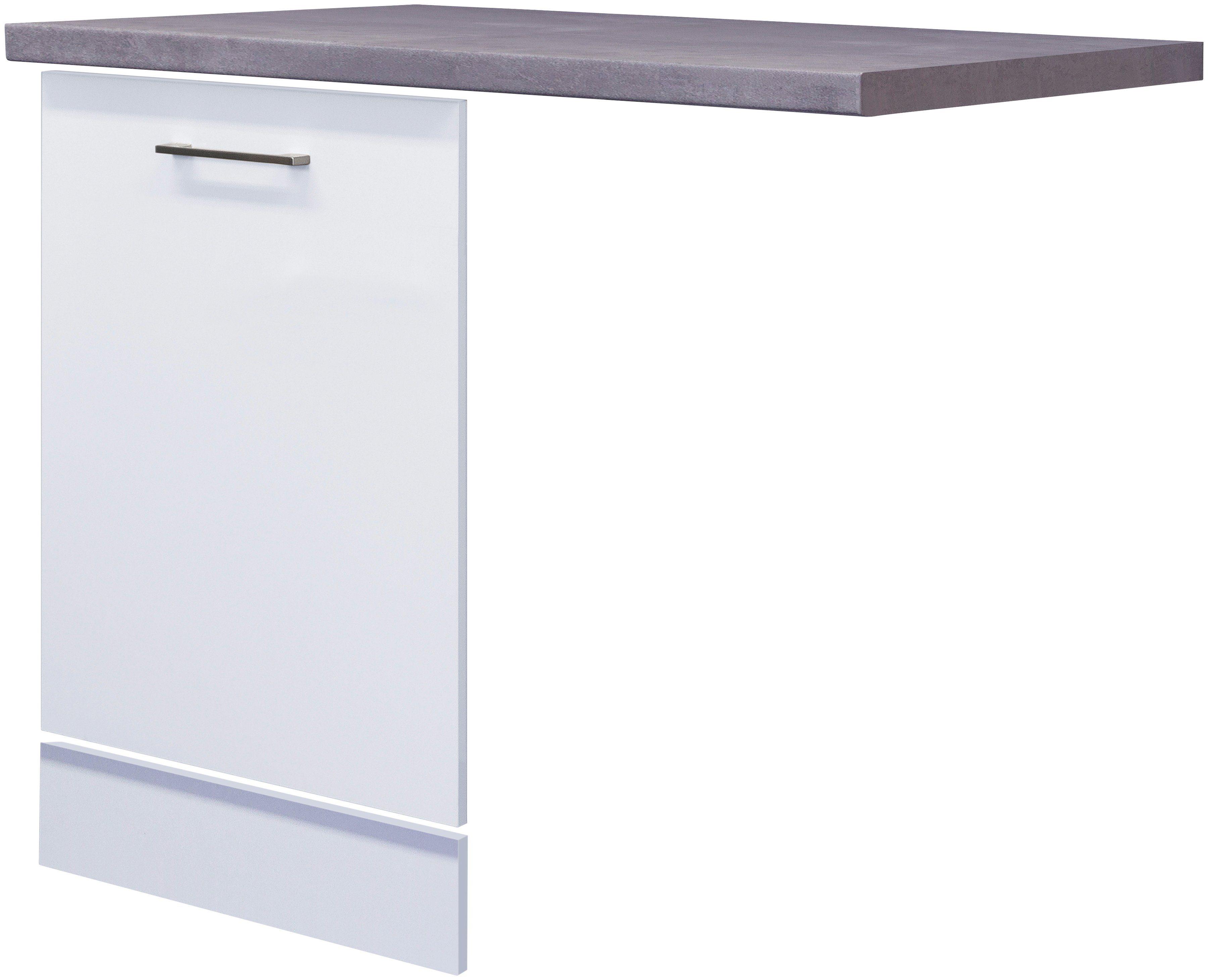 Küchenunterschrank »Kopenhagen«, Breite 110 cm
