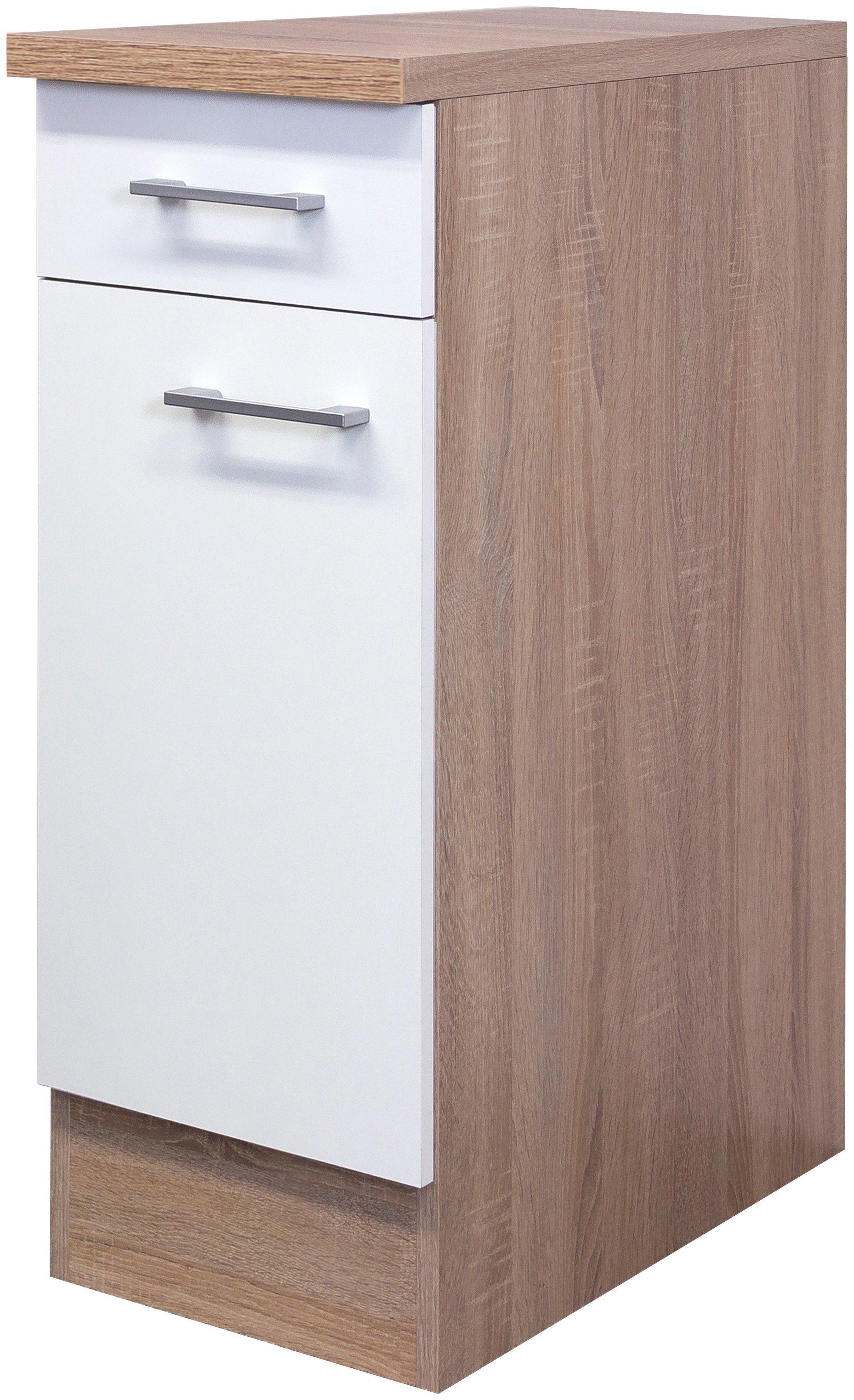 flex-well Küchen-Unterschränke online kaufen | Möbel-Suchmaschine ...