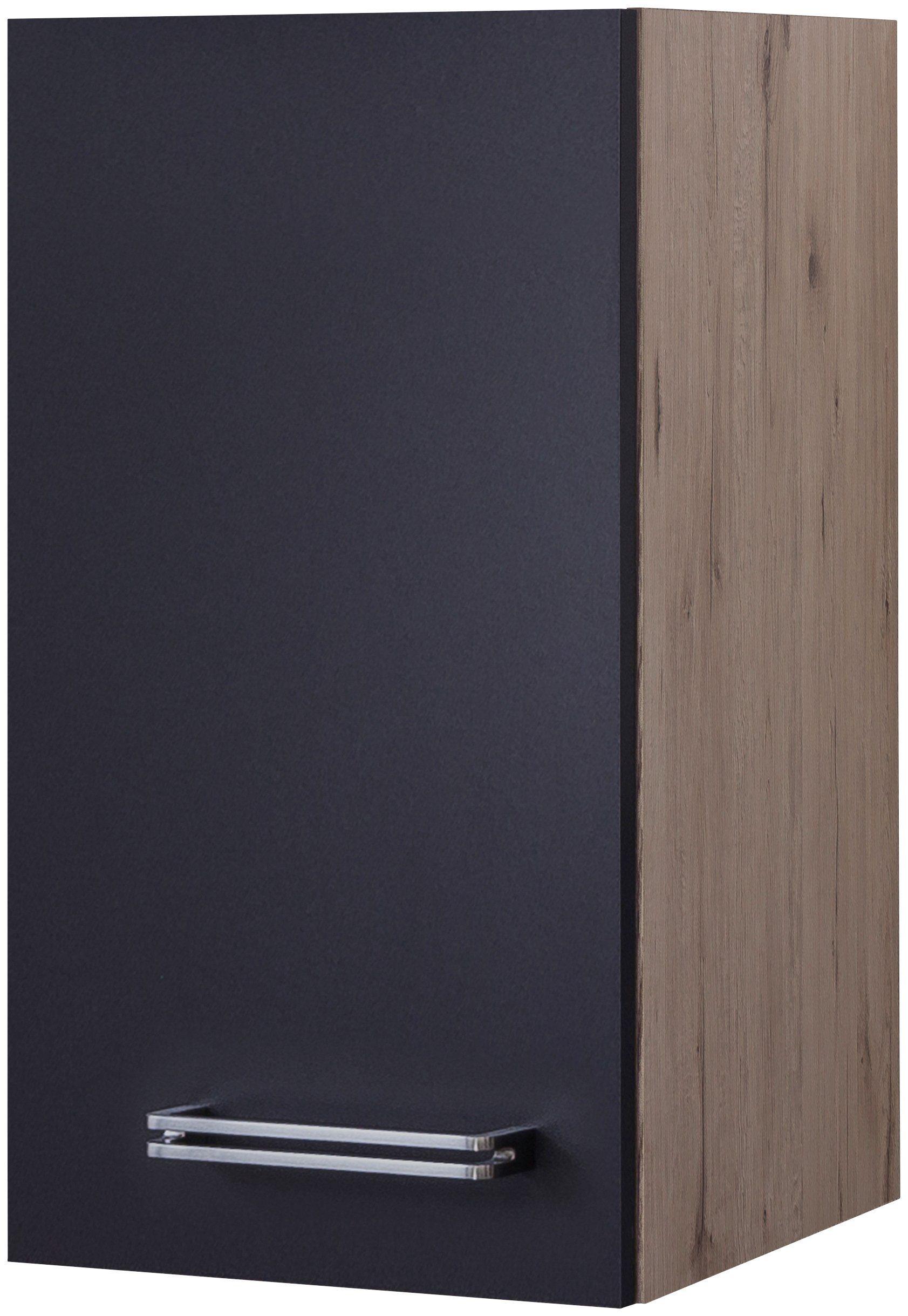 Küchenhängeschrank »Antigua«, Breite 30 cm