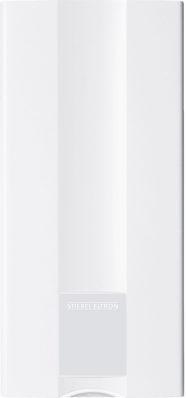 STIEBEL-ELTRON Durchlauferhitzer »HDBE21«
