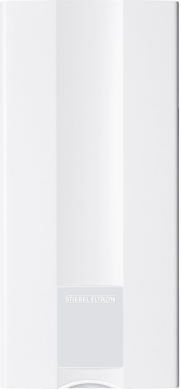 STIEBEL-ELTRON Durchlauferhitzer »HDBE24« | Baumarkt > Heizung und Klima > Durchlauferhitzer | Stiebel-Eltron