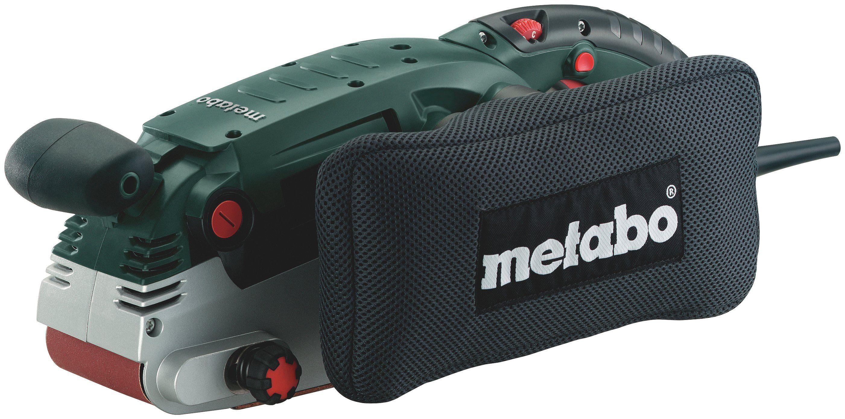 METABO Bandschleifer »BAE 75«, 540 W