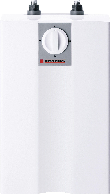 STIEBEL-ELTRON Kleinspeicher »UFP5T«