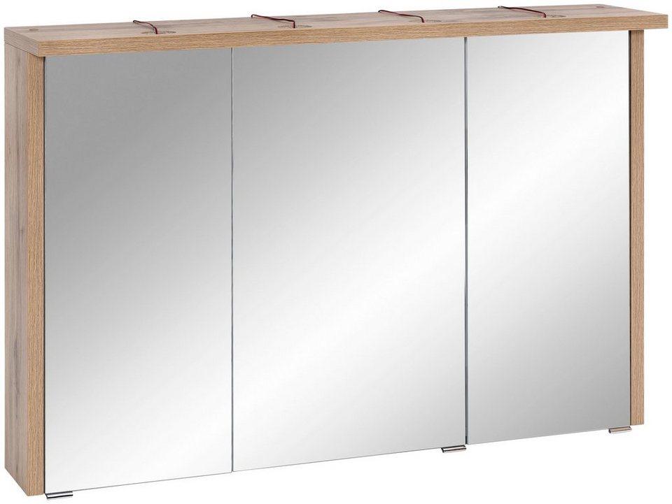 Schildmeyer spiegelschrank soko online kaufen otto for Schildmeyer spiegelschrank