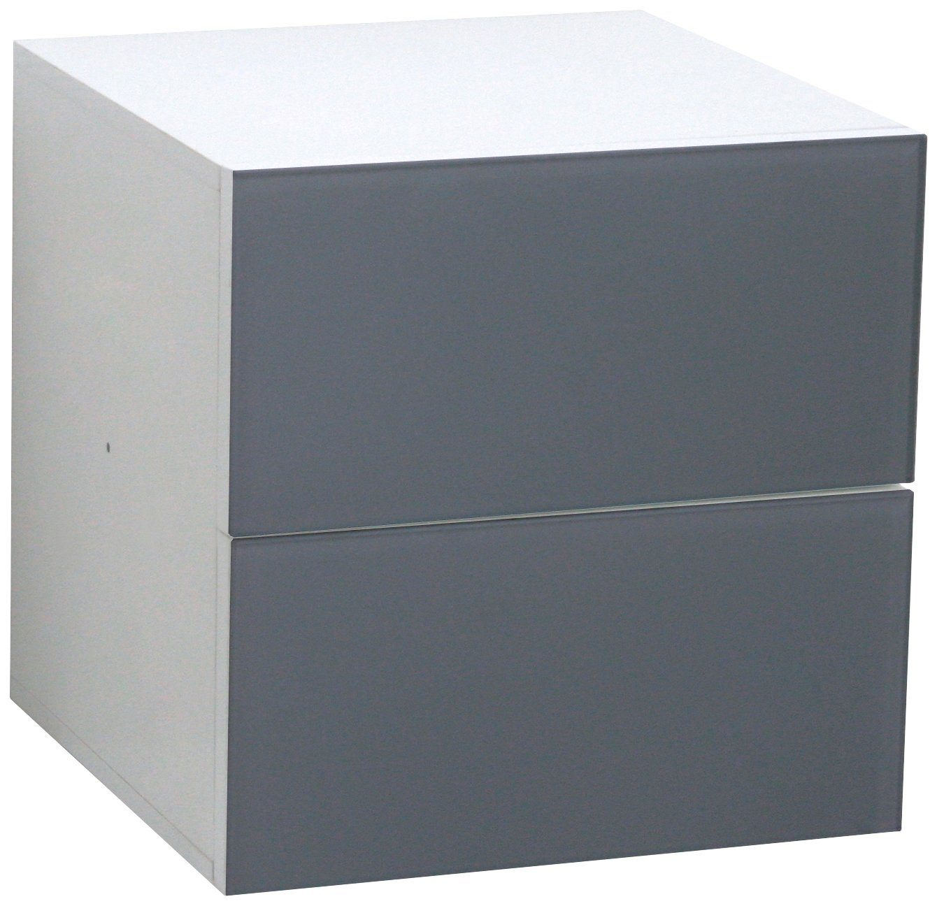PHOENIX Schubladenelement »Atlanta«, B/H/T: 34 x 34 x 38 cm