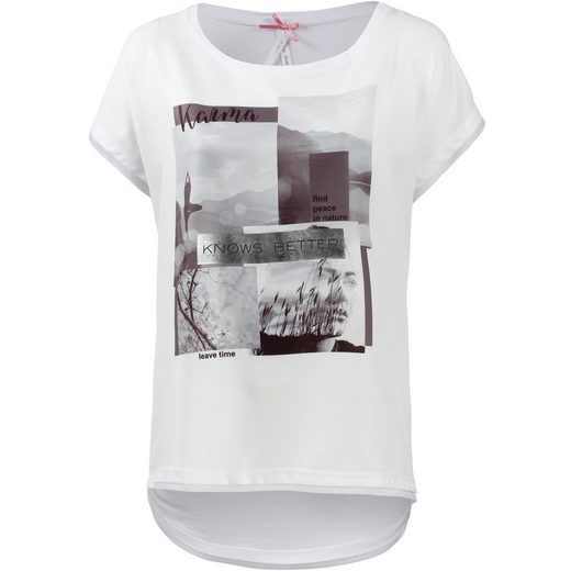 Mogul T-Shirt