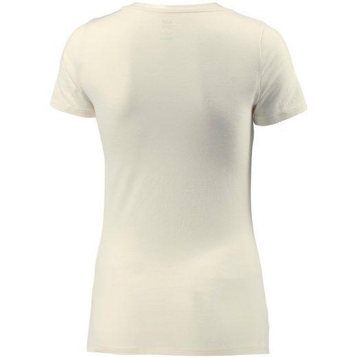 Siren Icebreaker Functional Shirt