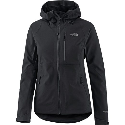 The North Face Softshelljacke Apex Flex 2.0