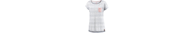 Freies Verschiffen Großer Verkauf Maui Wowie T-Shirt Erschwinglicher Günstiger Preis Guenstige Ebay Perfekte Online-Verkauf 5g5kw
