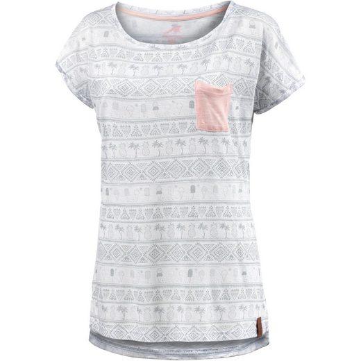 Maui Wowie T-Shirt