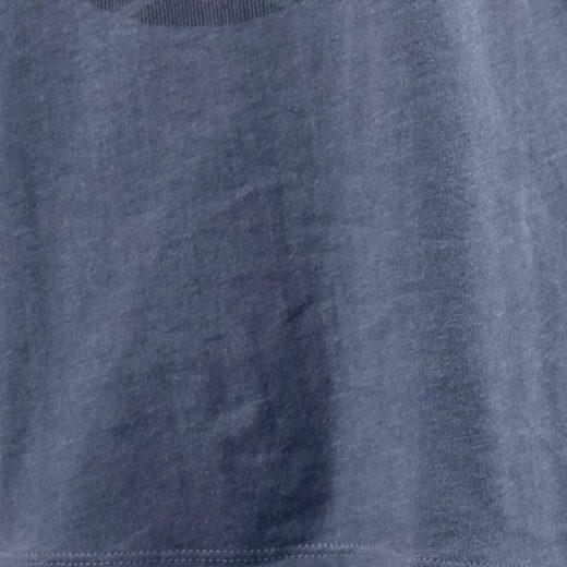OCK Langarmshirt