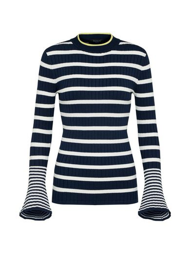 Sisters Point Strickpullover LEPI-PU