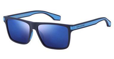 MARC JACOBS Herren Sonnenbrille »MARC 286/S«