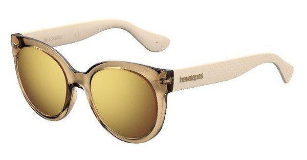 Havaianas Damen Sonnenbrille »NORONHA/M«