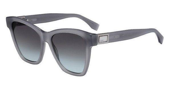Fendi Damen Sonnenbrille » FF 0289/S« - Preisvergleich