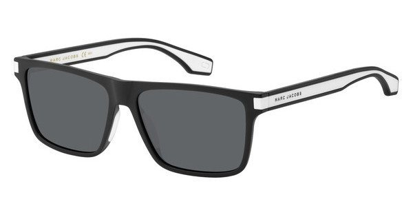 New York Billiger Preis großer Rabatt MARC JACOBS Herren Sonnenbrille »MARC 286/S«   OTTO