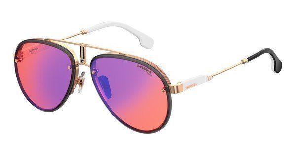 Carrera Eyewear Sonnenbrille »CARRERA GLORY«