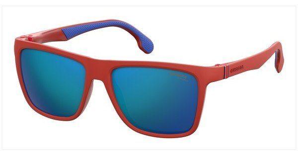Carrera 5047/S 0Z3 Sonnenbrille 0R18ucL7