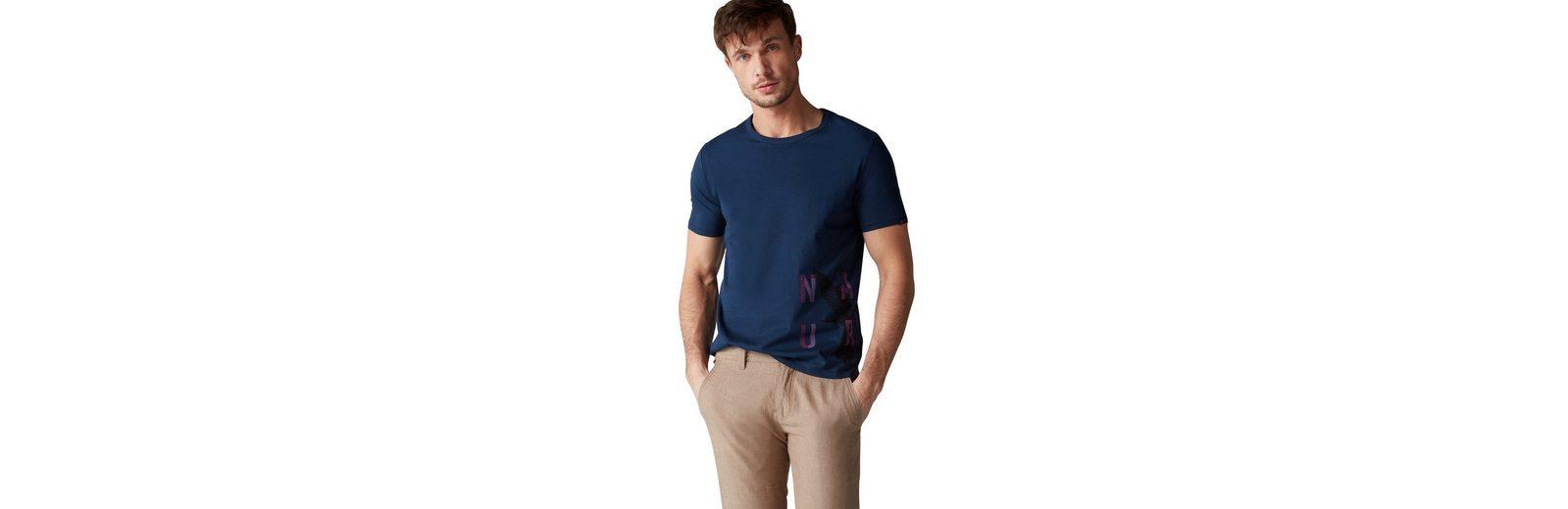 Marc O'polo Marc T O'polo T shirt shirt pE1F6