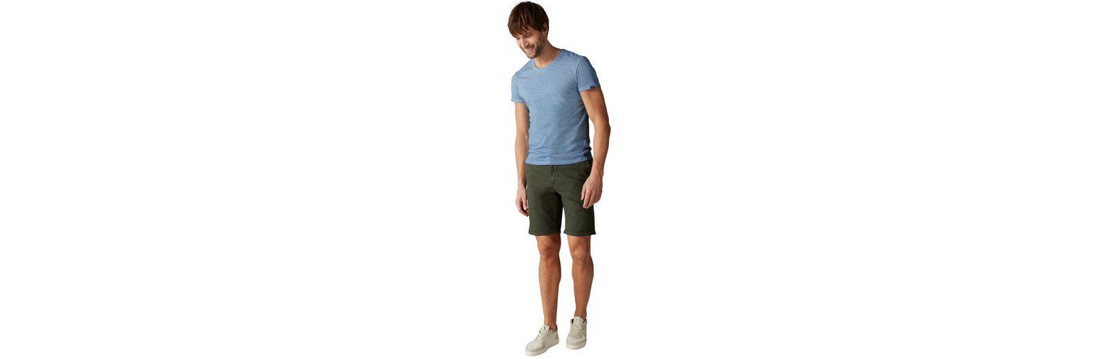 Marc O'Polo T-Shirt Sneakernews Online Gefälschte Online Billig Verkauf Limitierter Auflage Günstig Kaufen Besten Verkauf Verkauf Der Billigsten 9zohvkPJ2C