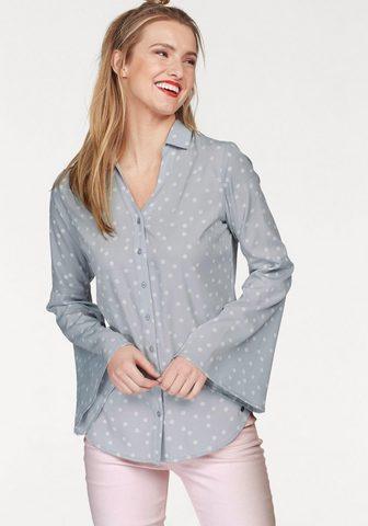 AJC Ilgi marškiniai