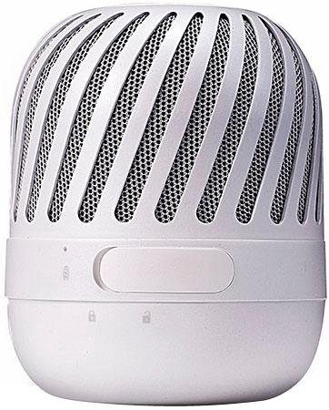 LG PJ3 Stereo Portable-Lautsprecher (Bluetooth, Mikrofon, 5 W)
