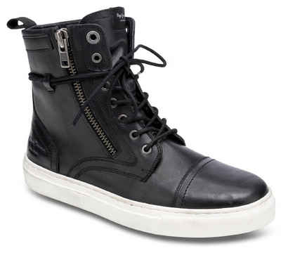 Pepe Pepe Pepe Jeans Sneaker online kaufen   OTTO a89ab9