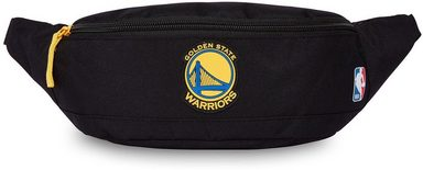 »nba Nba Golden Bag Bum State Warriors« Gürteltasche zxwq7P