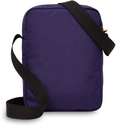 Cleveland Shoulder Bag »nba Cavaliers« Small Nba Umhängetasche ncW7876