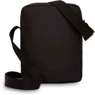 Shoulder »nba Nba« Small Umhängetasche Bag Nba gSwzRz