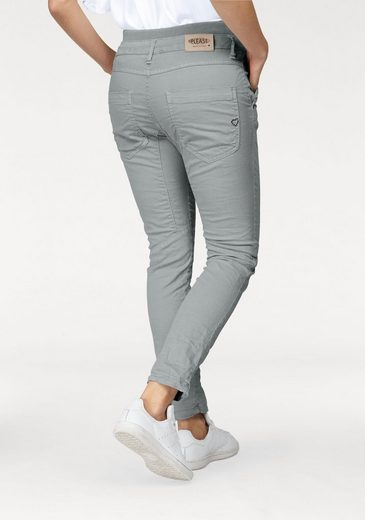Please Jeans Jogg Pants P61A, P61A