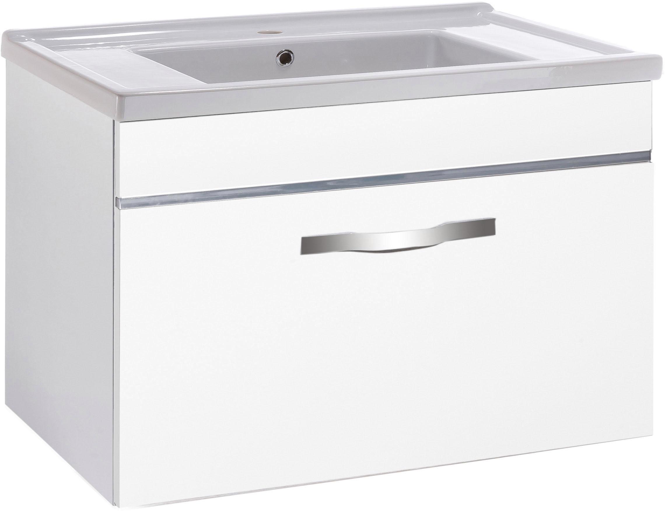 Waschtisch »Dina«, Schildmeyer