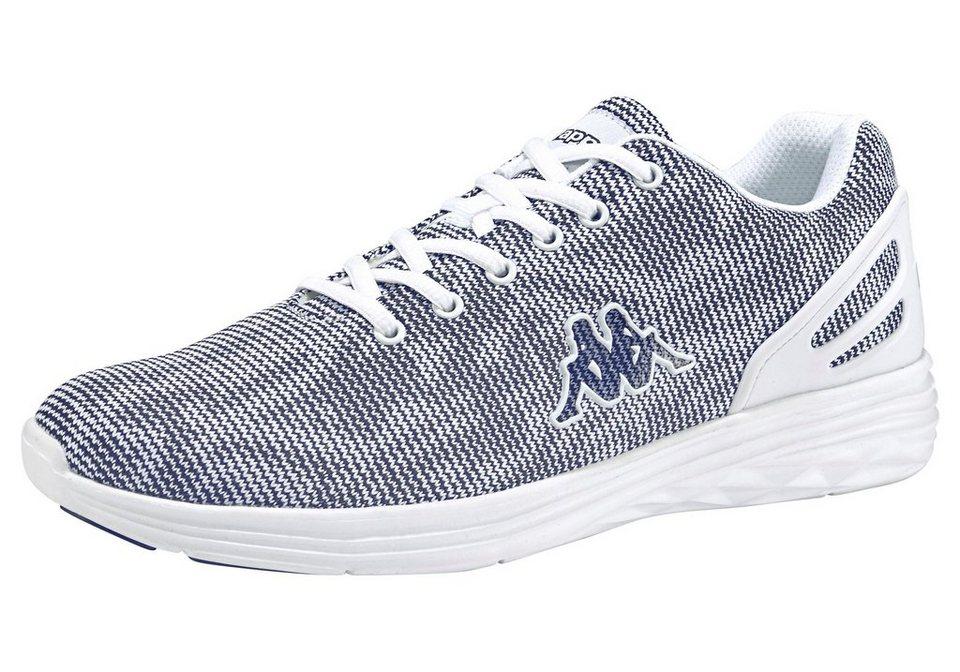 Kappa »Trust KNT« Sneaker online kaufen  5ccaf5679f