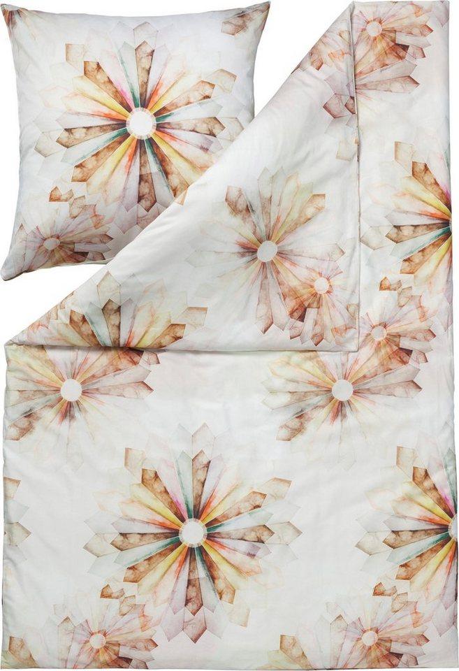 bettw sche jari estella im origami stil kaufen otto. Black Bedroom Furniture Sets. Home Design Ideas
