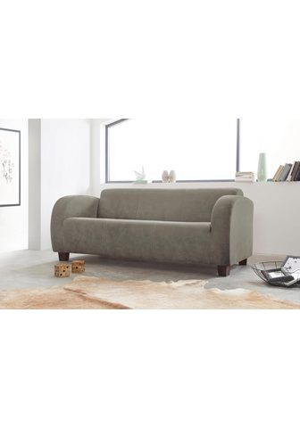 INOSIGN Trivietė sofa »Cuba«