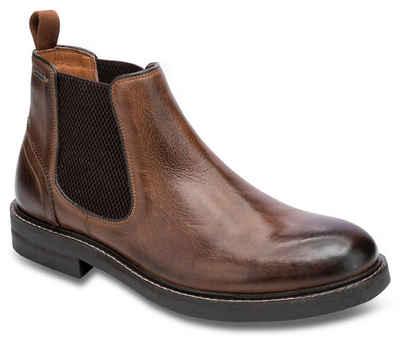 Pepe Jeans Chelseaboots in typischer Schlupfform bafc3c4a53