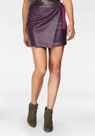 Günstige Röcke kaufen » Reduziert im SALE   OTTO 47d524cc11