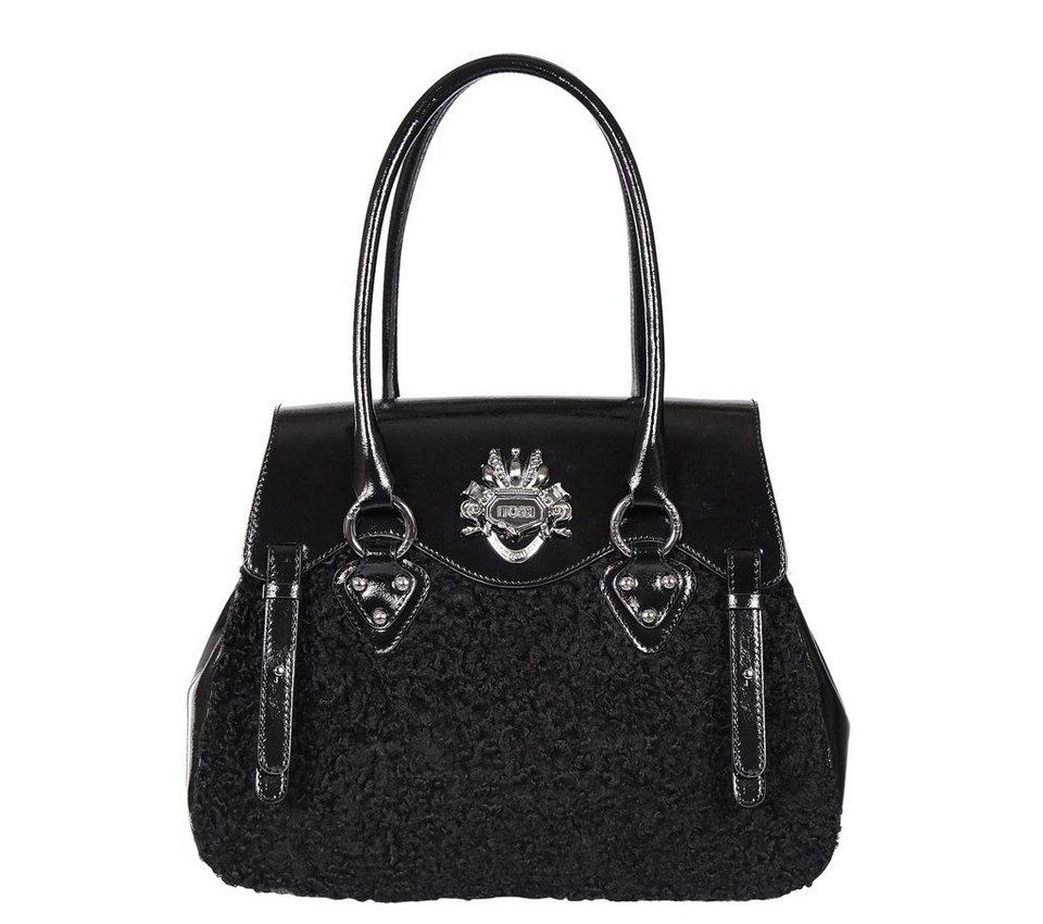 d13a73808abdb Silvio Tossi Tasche online kaufen