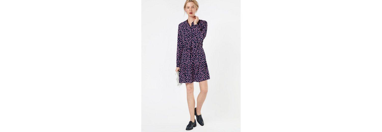 MbyM Minikleid Cool Billig Verkauf Online-Shopping 7rEVT38