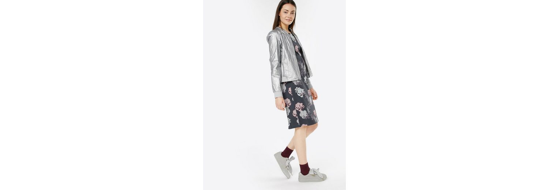 Billig 2018 Neu WHITE STUFF Jerseykleid Miho Niedriger Versand Online Einkaufen Billig Verkauf Countdown-Paket wgHsBBpT