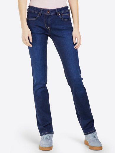 Pepe Jeans Regular-fit-Jeans MIRA