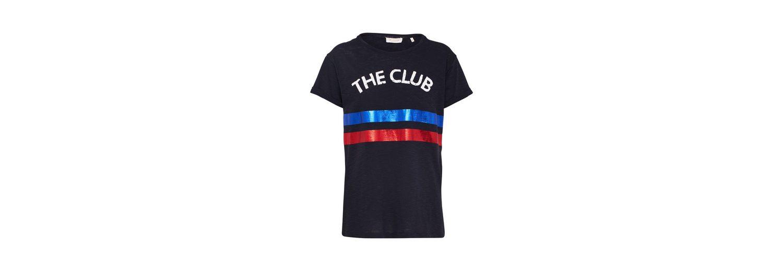 Rich & Royal Rundhalsshirt Günstig Kaufen Limited Edition tkR7a6cVuJ