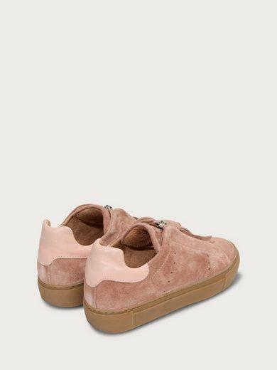 Pavement Gabrielle Sneaker