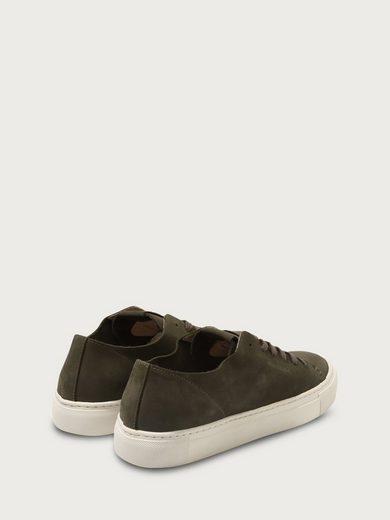 Rejouer Oregon Sneaker
