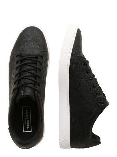 Jack & Jones Jfwtrent Sneaker