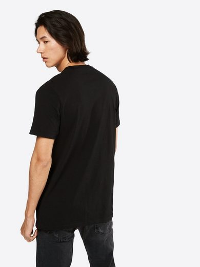 Lee® T-Shirt GRAPHIC TEE