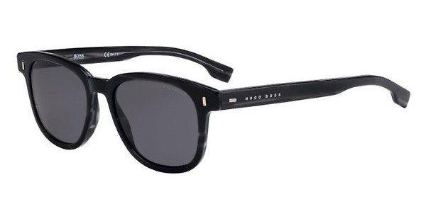 Herren Boss Herren Sonnenbrille BOSS 0956 S    00716736017228