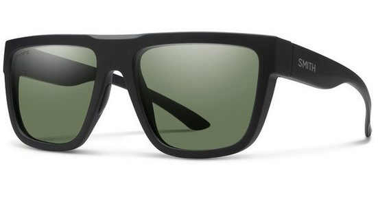 Smith Sonnenbrille, Herren Sonnenbrille »THE COMEBACK«
