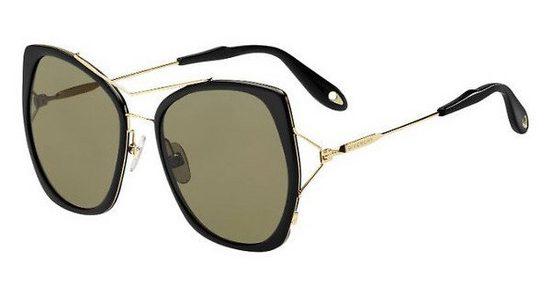 GIVENCHY Damen Sonnenbrille »GV 7031/S«