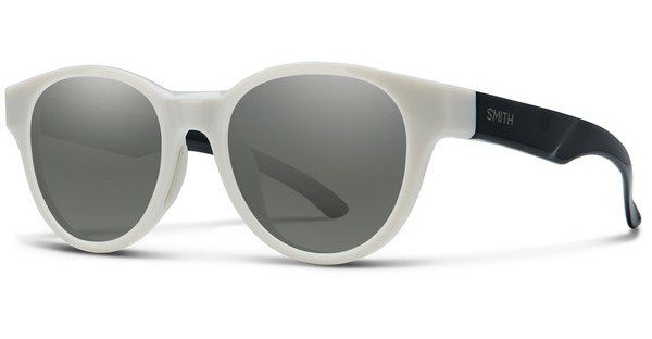 Smith Sonnenbrille » SNARE«, braun, RZU/SP - braun/braun